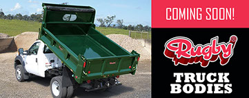 coming soon rugby truck bodies?crc=4006239901 literature Rugby Dump Bodies at bayanpartner.co